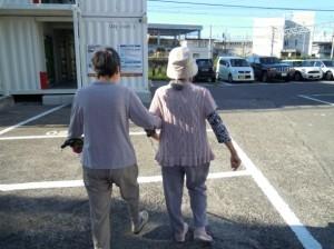 散歩-03